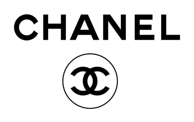 シャネル ロゴ