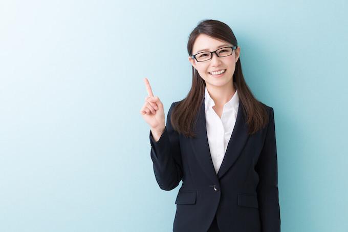 買取プレミアムの査定員と社用車